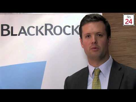BlackRock: Offshore investing