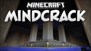 Mindcrack Minecraft SMP - Big Hole in the Ground