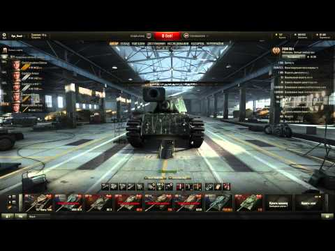 Как перенести фото World of Tanks на дерево/DIY: How to transfer a photo to wood World of Tanks