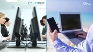CCH Axcess™ Document Digital Management Solution