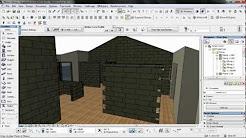 BIMobject® for Weber Saint-Gobain ArchiCAD Introduction