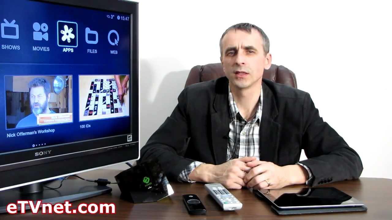 """Категория русское """" - русское порно, русское порно видео, русское"""