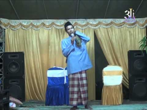 Tausiah Ust. Saiful Bahri