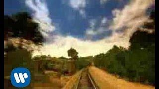 Video Luis Miguel- Mariachi-El viajero download MP3, 3GP, MP4, WEBM, AVI, FLV Februari 2018