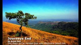 Royalty Free music: India / Middle East / Arjun Sen tracks #1