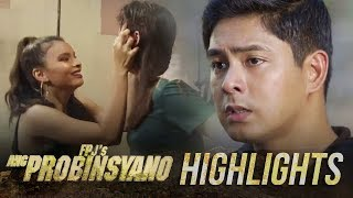 Task Force Agila succeeds in saving a kidnap victim | FPJ's Ang Probinsyano (With Eng Subs)