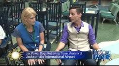 FCL Friday October 5th Jacksonville International Airport