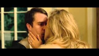 смотреть кино трейлер фильма онлайн Любовь, секс и химия 2014   Трейлер