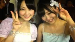「SKE48&HKT48のアイアイトーク」スタート!! 指原莉乃、松井玲奈のオー...