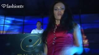D'Lux Night Club - Yacht Trip & Party (Gece Kulübü - Kiev/Ukrayna)