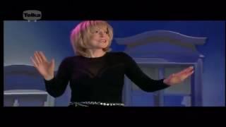 Hana Zagorová - Je naprosto nezbytné 2001