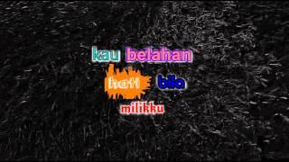 Karaoke Club Eighties - Dari Hati [Tanpa Vokal]