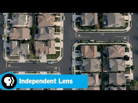 INDEPENDENT LENS | National Bird | Trailer | PBS