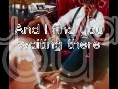 Find You Waiting