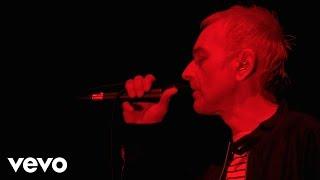 Underworld live at Paaspop Festival 2016 in the Netherlands. Music ...