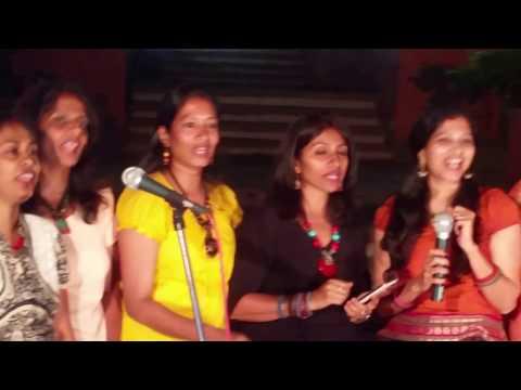 Medley Ladies - Hindi
