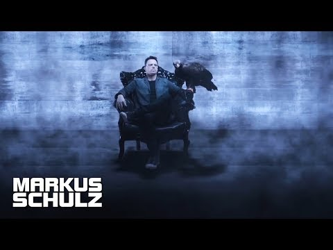 Markus Schulz feat. Lady V – Winter Kills Me