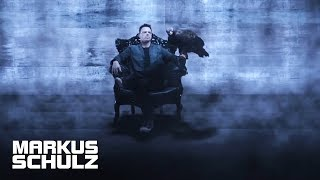 Markus Schulz feat. Lady V - Winter Kills Me (Official Music Video)