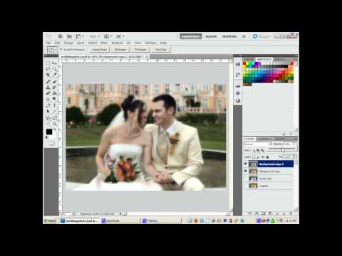 """""""how-to-make-a-great-looking-wedding-photo-with-photoshop"""""""