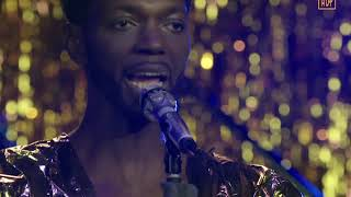 Baloji - L'hiver Indien (With Subtitles)