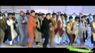 Download Rang Mehndi Kar Nagpuri Free Mp3 Song | Oiiza com