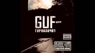 Guf feat. Slim & Птаха - Мутные замуты