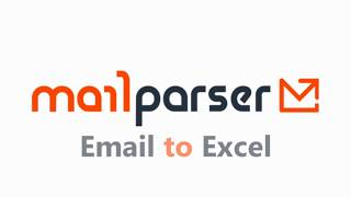 Email to Excel: Parse data from emails and send to Excel