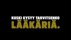Taksi Helsinki ja Pääkaupungin turvakoti ry - Turvallisesti perille 2