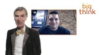 Hey Bill Nye,
