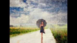 The Bells - Rain ☂ (1971)