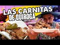 Video de Quiroga