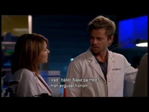 csi new york ep 1 from YouTube · Duration:  22 minutes 9 seconds