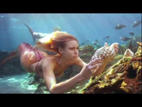 Mako Mermaids  Swimming s Season 1  Part 1 Reupload