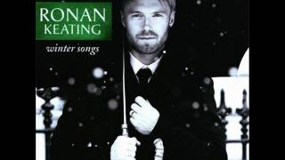 Ronan Keating - Winter Song [Lyrics in description]