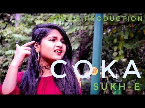 COKA : Sukh-E Muzical Doctorz || Choreography By Vinay Sharma