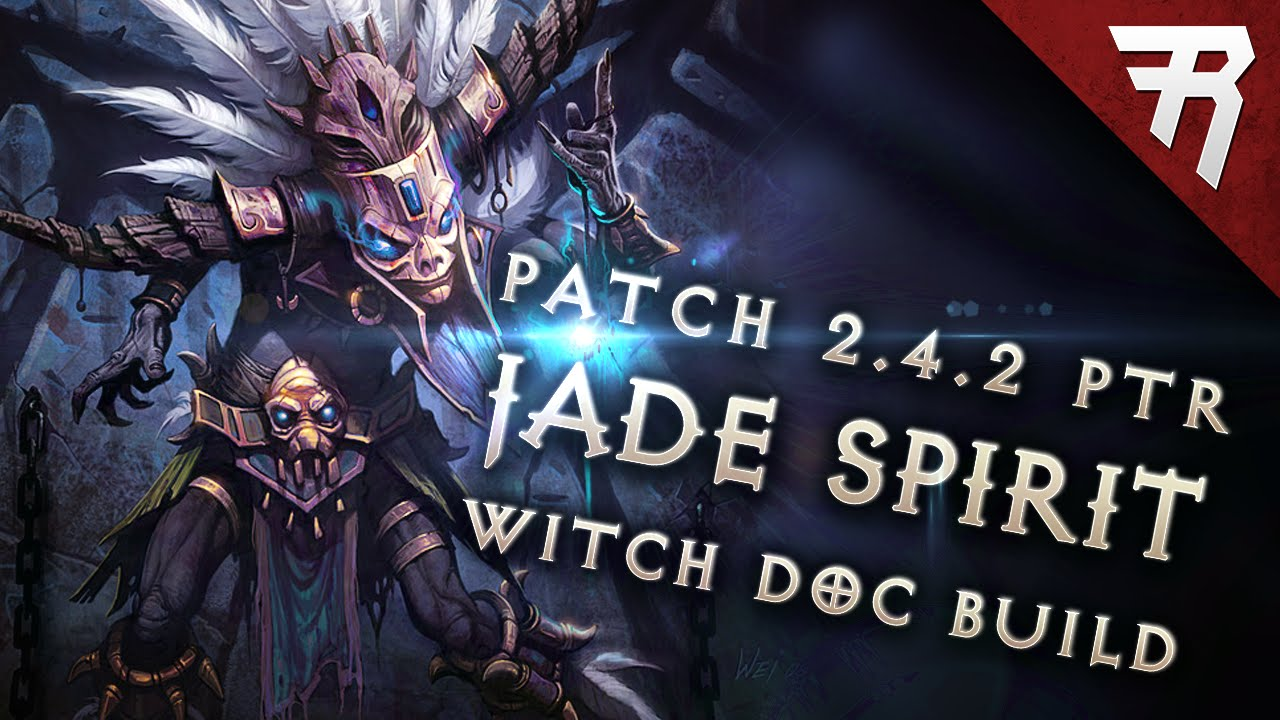 Jade Harveser Build Season