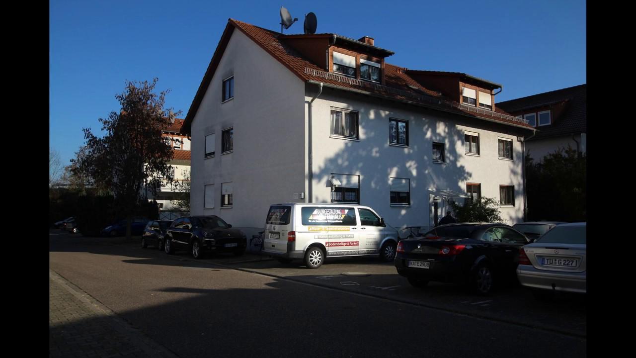 Immobilienmakler bad sch nborn verkauf 1 zimmer 43qm for Immobilienmakler verkauf
