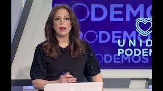La7tv - Podemos reclama mantener abierta la Asamblea Regional