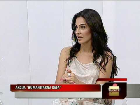 srbija online katarina sreckovic tv kcn youtube. Black Bedroom Furniture Sets. Home Design Ideas