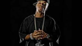 Plies ft. One Chance - Get On Top