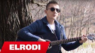 Gerti Hyka - Nenen sot per ta uruar (Official Video HD)