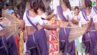 Thirumalai   Vaadiyamma    Audio Visual   Vijay   Jothika