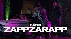 "FARD - ""ZAPPZARAPP"" (Official Video)"