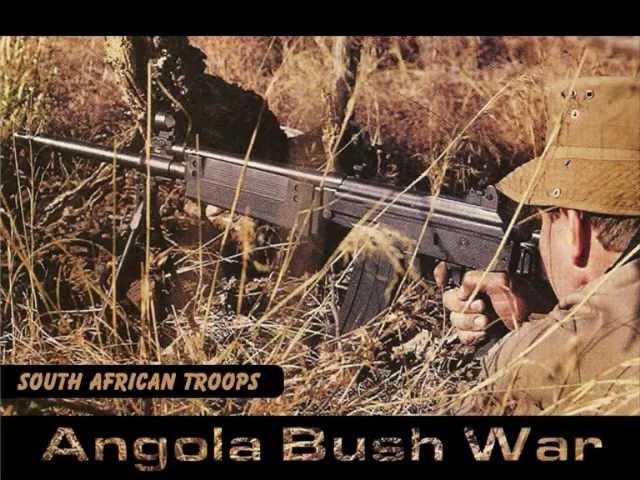 Kaplyn - Bok Van Blerk Afrikanerhart (met byskrifte)