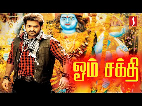 tamil-full-movie- -super-hit-tamil-movie- -family-entertainer- -hd-quality- -tamil-online-movie