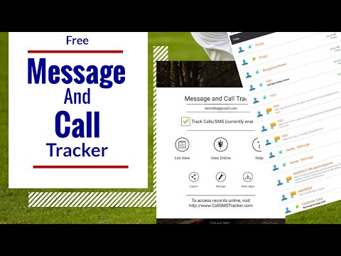 message-and-call-tracker-||-get-chat-messages-and-call-backups-online
