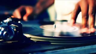 Carly Rae Jepsen - Tonight I'm Getting Over You (Dendix Bootleg) Mp3