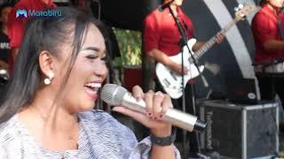 Tembang Tarling Cirebonan Full - Afita Nada Live Jatirenggang 16/08/2019