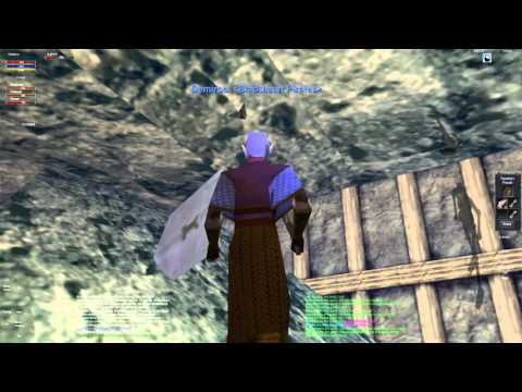 Repeat Everquest P99 Shaman - Befallen In Love by
