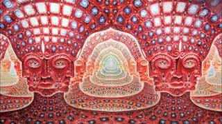 Jiroft  Hypno High Psychedelic Psytrance / Goa Trance